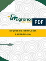 apostila nocoes de hidrologia.pdf