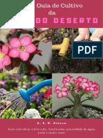 E Book Guia Rosa Do Deserto Oficial Link