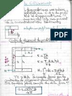 Centre de torsion.pdf