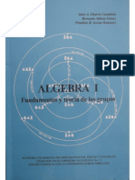 Algebra_I_Charris_Aldana_Acosta-Humanez(1) (1).pdf