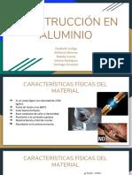 CONSTRUCCIÓN EN ALUMINIO.pdf