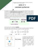 Serie 4 - Cursillo Qca 2014 P