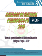CATALOGO CDI - PEBI - CRIC - 2018.pdf