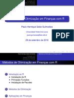 CursoRSobrapo.pdf