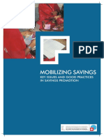 162776 Mobilising Savings En