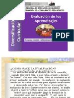 PPT-Evaluación-2011