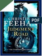 Judgment road.pdf