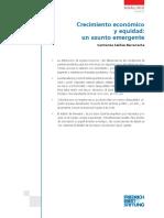 CrecimientoEconomicoEquidad.pdf