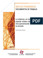 la infancia y el movimiento urbano popular chileno.pdf