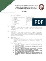 practicas_de_zootecnia.doc