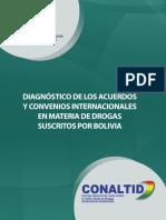 LIBRO CONALTID DIAGNOSTICO 2.pdf