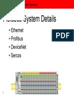 Types_of_Fieldbus.pdf