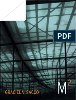Graciela Sacco - M2.pdf