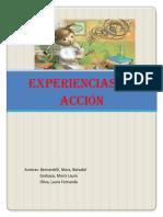 PROYECTO LABORATORIO (1).pdf