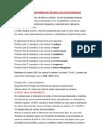 RECOPILACIÓN DE INFORMACIÓN TÉCNICA DE LOS MATERIALES.docx