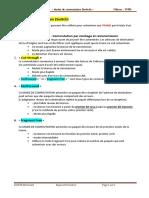 4 Modes de commutation (Switch).pdf