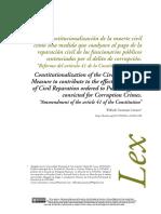 1438-5341-2-PB.pdf