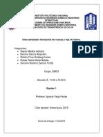 INTERCAMBIADOR HORIZONTAL DE CORAZA.docx