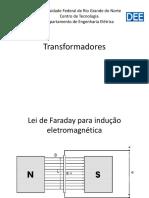 ASP I - aula 7.pdf