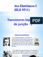 Transistores TBJ - 1.pdf