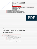 Chapter 2_ Introduction to Financial Statements