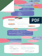 Cáncer Testicular.pdf
