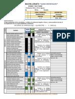 Informe de Estudiantes - Bajo Rendimiento-mineduc020363