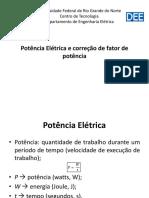 2019 1 Unidade I Telecom Basics DCO 1005 v02