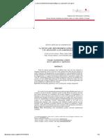Benchmarking estratégico y su aplicación agronegocios.pdf