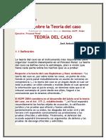 6.- Teoria Del Caso.doc