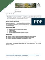 guia semana 1.pdf