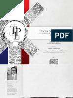 articles-78374_archivo_01.pdf