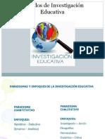 Métodos de Investigación Educativa.pptx