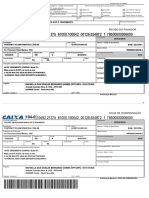 pontenet 1.pdf