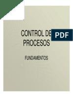 CONTROL_DE_CONTROL_DE_PROCESOS_PROCESOS.pdf
