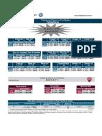 Tabela Padrão e Gold Org 077.PDF