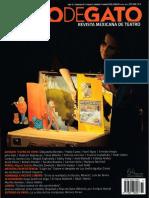 Teatro de papel.pdf
