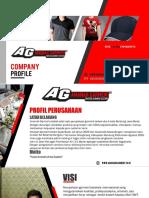 COMPANY-PROFILE-AMANAH-GARMENT-2017.pdf