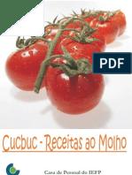 010-LIVRO_DE_RECEITAS_DO_ALGARVE
