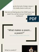 lesson plan 4 pp katlyn anderson