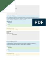 Quiz-2-Semana-7-Psicopatologia.pdf