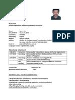 CURRICULUM VITAE (1).docx