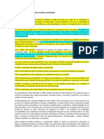 LA GUERRA FRIA – JUAN CARLOS PEREIRA CASTAÑARES.docx