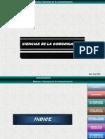 200711021436500.la comunicacion.ppt