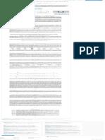 (PDF) Étude de La Fiabilité Structurale de Ponts en Béton Armé