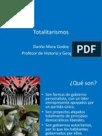 totalitarismos (2)