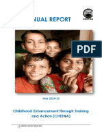 CHETNA-annual-report-2014-15.pdf