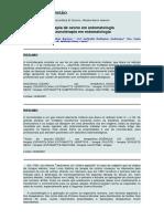 Terapia de ozono em estomatologia.pdf