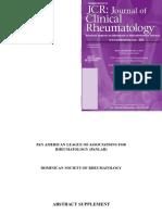 JOURNAL OF CLINICAL RHEUMATOLOGY, PANLAR 2012.pdf