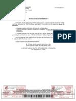 Documento(4)
